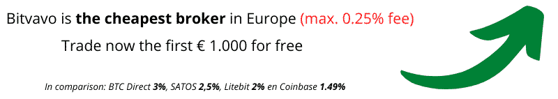 Buy Bitcoin at the cheapest exchange